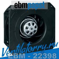 K3G 190-RB01-01