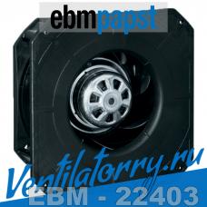 R3G 190-RB01-01