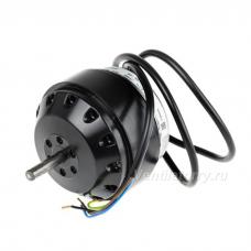 Электродвигатель M2D068-BF04-07
