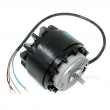 Электродвигатель M2E068-EC01-01