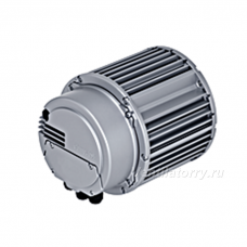 Электродвигатель M3G084-FA15-B5