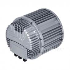 Электродвигатель M3G150-FF21-51