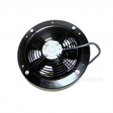 Осевой вентилятор W8D910-HD03-01