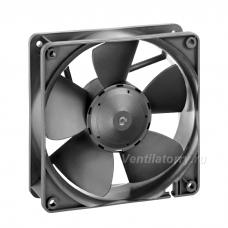 Вентилятор 4214 NL