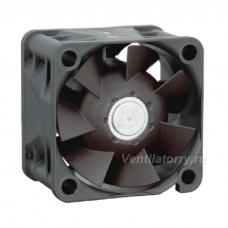 Вентилятор 422 J/2HP
