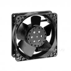 Вентилятор 4656 NU