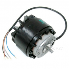 M4E068-DF01-01 Электродвигатель