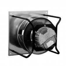 Вентилятор K3G400-AQ23-68