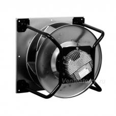 Вентилятор K3G500-AP25-68