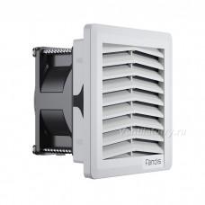 Вентилятор с фильтром FF08GA230UF Fandis