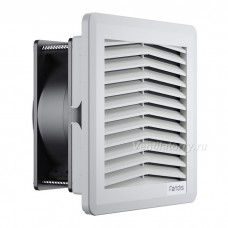 Вентилятор с фильтром FF12A230UF Fandis