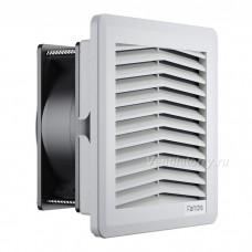Вентилятор с фильтром FF12A230UN Fandis