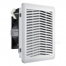 Вентилятор с фильтром FF13PA230UF Fandis
