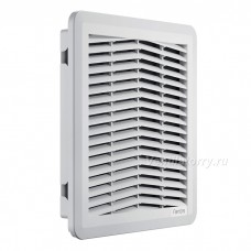 Вентилятор с фильтром FF13PA230UN Fandis
