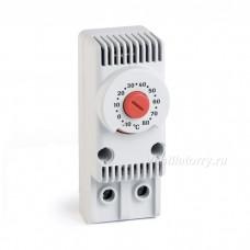 Термостат TRT-10A230V-NC Fandis