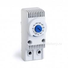 Термостат TRT-10A230V-NO Fandis
