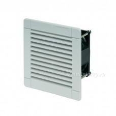 Вентилятор с фильтром 7F.50.8.120.1020 Finder