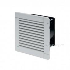 Вентилятор с фильтром 7F.50.8.120.2055 Finder