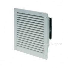 Вентилятор с фильтром 7F.50.8.120.3100 Finder