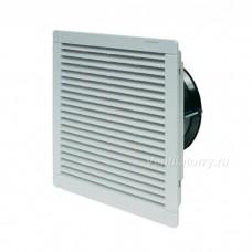 Вентилятор с фильтром 7F.50.8.120.4230 Finder