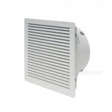 Вентилятор с фильтром 7F.50.8.120.4370 Finder