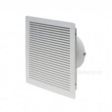 Вентилятор с фильтром 7F.50.8.120.5500 Finder