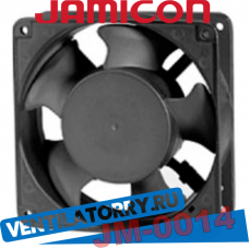 JA1238M1S0