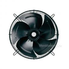 YDWF68L40P4-400N-330