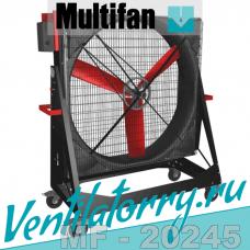 B4D13A2M110MFD Multifan Мультифан