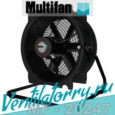B4E40 Multifan Мультифан