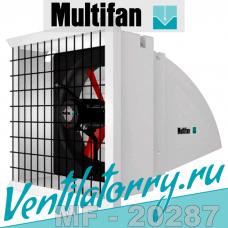 4E25-6PP-45 (S1104E2A/50) Multifan Мультифан