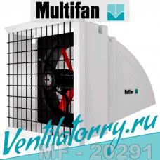 4E40-6PP-40 (S1164E2/Q50) Multifan Мультифан