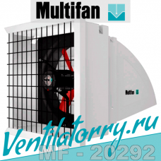 4E40-6PP-40 (S1164E2AQ/50) Multifan Мультифан