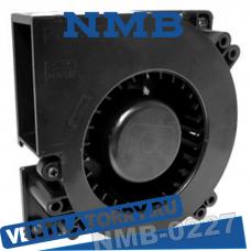 12032GA-24L-AA-00