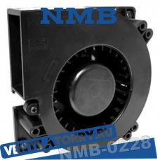 12032GA-24M-AA-00