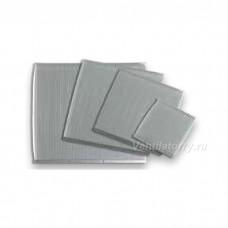 Фильтрующий материал IP55 FF PF 2x.000