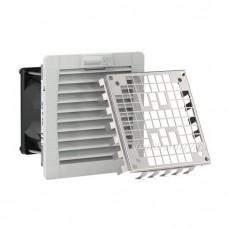 Вентилятор с фильтром EMC PF 11.000 EMC