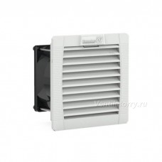 Вентилятор с фильтром IP54 PF 11.000