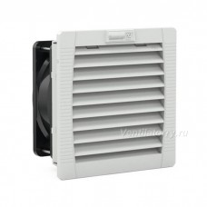 Вентилятор с фильтром IP54 PF 22.000