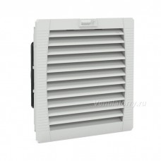 Вентилятор с фильтром IP54 PF 32.000