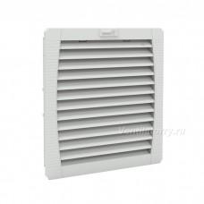 Вентилятор с фильтром IP54 PF 42.500