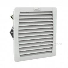 Вентилятор с фильтром IP54 PF 43.000