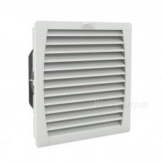 Вентилятор с фильтром IP54 PF 65.000