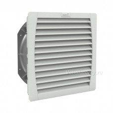 Вентилятор с фильтром Slim Line PF 67.000 SL