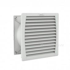 Вентилятор с фильтром IP54 PF 66.000