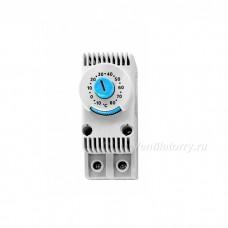 Терморегулятор TS 6.230 NC Провенто