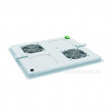 Панель вентиляторная FC 02.230 P Провенто