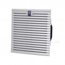 Фильтрующий вентилятор TopTherm (арт. 3237.100; 3237.108) Rittal