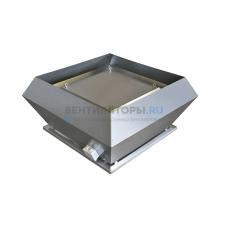 Вентилятор крышный ВКРФ-М-22-GH 0,15/3000 220V