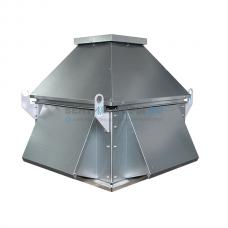 Вентилятор крышный ВКРФ-3,55 РН 0,37/1500